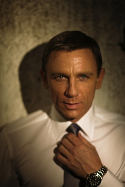 22c62ef5d2 http   www.dailymail.co.uk moslive article-1064737 The-Leading-Man-Daniel- Craig.html.