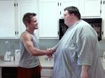 man_loses_400_pounds_diet_exercise_friendship
