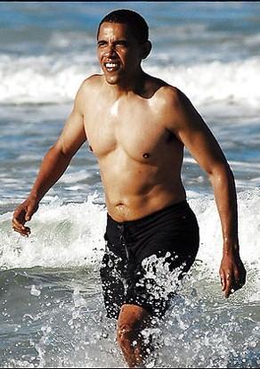 obama-fitness