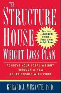 structurehousedietplan