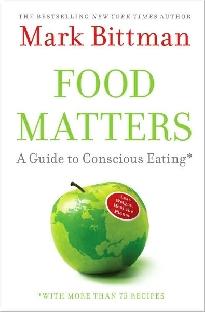 foodmatters1