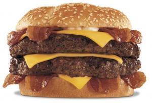 high-fat-diets