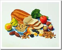 high-fiber-foods3