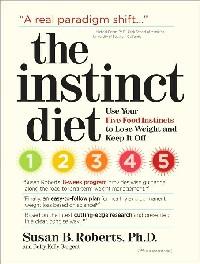 instinctdietbook