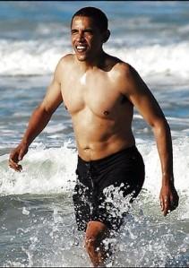 obama-fitness1