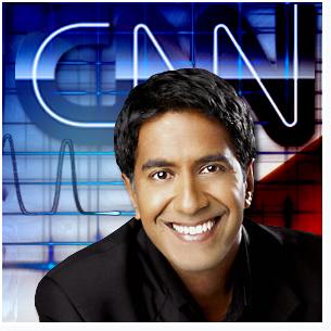 sanjaygupta