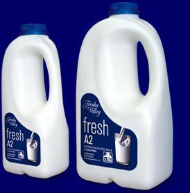 2-milk