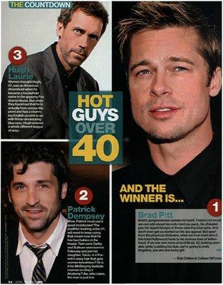 hot-men-over-40