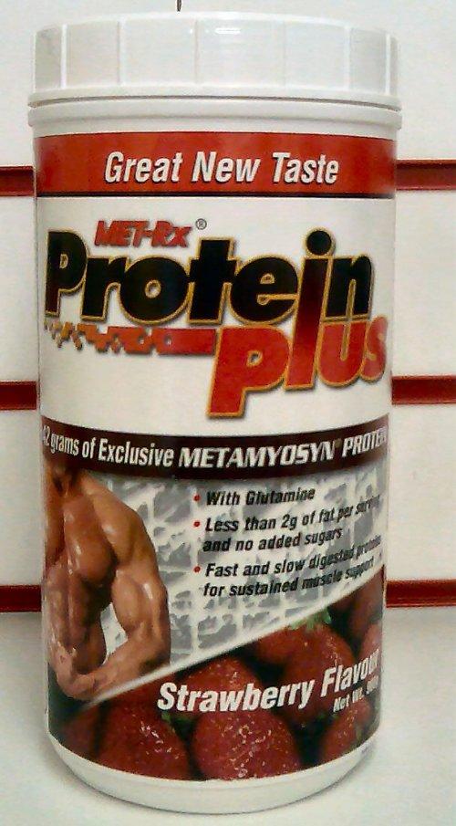 met-rx_protein