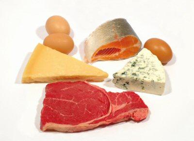 protein iceren besinler protein iceren
