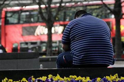 obesity bias