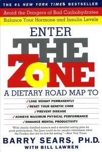 Nutrition Diet Analysis Essay