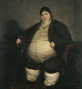 However, when it comes to fat busting, the conclusion was less impressive: participants who took high doses of the drug Lorcaserin (over a year lost 3.1 percent more of their body weight than those who took a placebo. As Forbes notes, while the results are statistically significant, the data suggest that a 200-pound person on the drug would only shed only six pounds more than someone taking dummy pills.