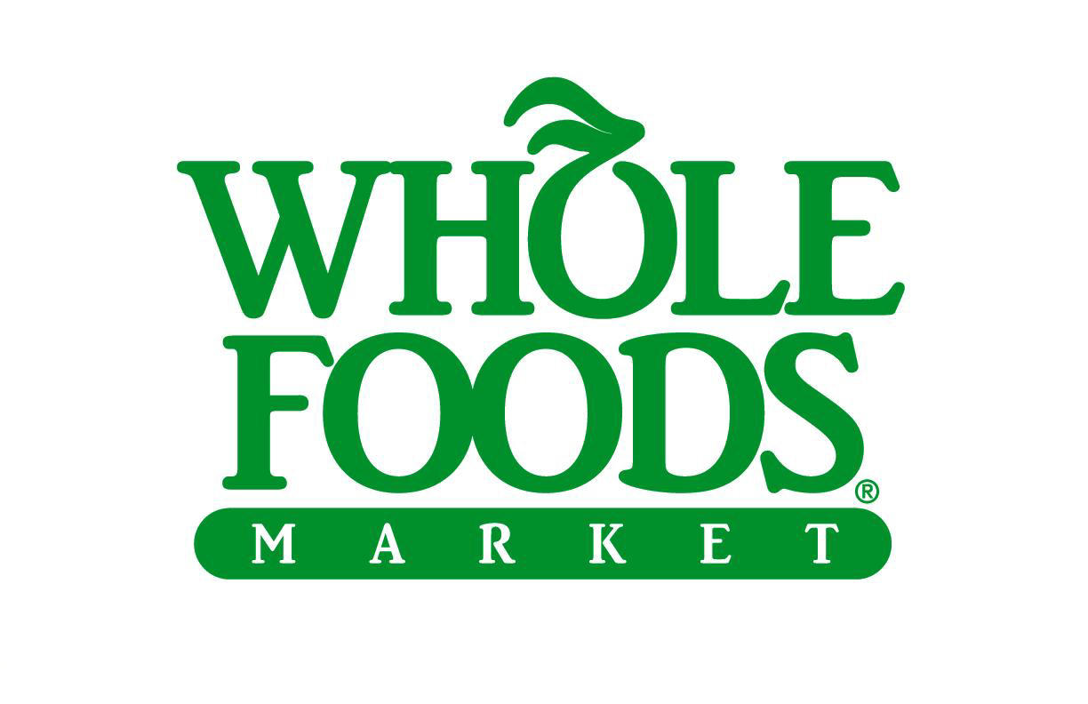 Whole Foods Market Ceo