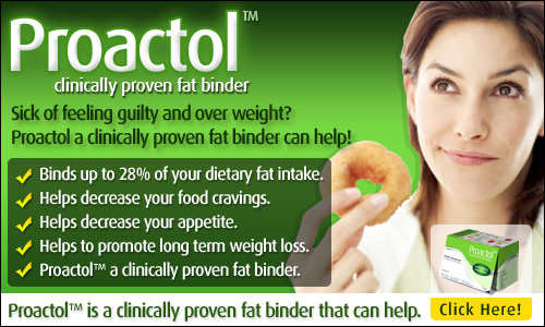 Obesity Update The Search For The Holy Grail Weight Loss Pill
